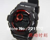 2013 NEW!!! GW9300 sport watch gw 9300 Brand New fashion latest watch ,best quality g9300 mudman sports watch free shipping