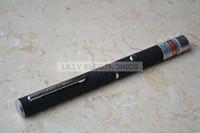 980nm 100mw IR Infrared Laser Pointer Pen