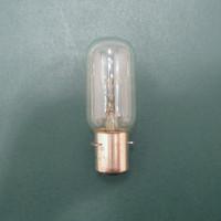 25PCS/CARTON, WSDCN BRAND, P28S/T38/40w or 60w/220v/110v/24v Navigation lamps, Super anti-shake