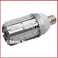 30W E40 E27 led garden yard light LED street lamp E40 led light DHL free shipping