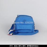 FREE SHIPPING 2013 lesport small women Messenger Bag shulder bag
