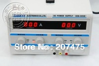 New Digital KXN-3050D High-power Switching DC Power Supply, 0-30V Voltage Output,0-50A Current Output Free shipping