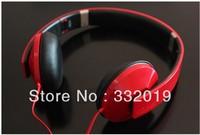 Free Shipping Edifier rambled h750 headset earphones noodles line hifi folding bass