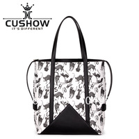 FREE SHIPPING women's shoulder bag new arrival women's handbag female bag big