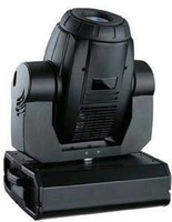 575W Moving Head Light (12 channels) / performance lighting / wedding lighting / stage lighting