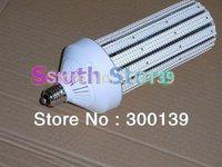2013 E40 LED 80w E39 LED Warehouse Light High bay light 100-300V AC, 9150LM,E39 E27 with Postive Feedback Warranty Free shipping