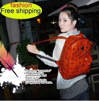 2013 Free shipping fashion backpack, backpack man,  travel bag,1pce wholesale.TB-46