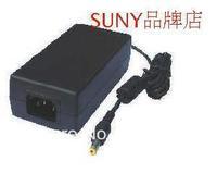 28v 2.5a switching power supply 28v 2.5a ac dc adapter 28v dc voltage regulator ac dc adapter