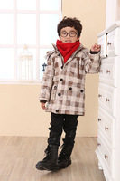[50% off]&[free shipping] kid winter clothing,winter jacket,duck feather down coat
