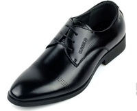 Free Shipping Italian Leather Shoes, Authentic Men Business Suits Recreational Shoe Breathable Shoe