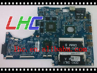Original Motherboard For Dell N511Z XPS 15Z intel HM67 non-integrated i5-2540M CPU DASS8BMBAE1 100% Working in good condition