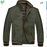 HROS Recommend 4xl/5xl 2014 Brand Man's Jackets Sports Spring Slimming Coats Man's Basic Motorcycle Full Sleeve Outwears