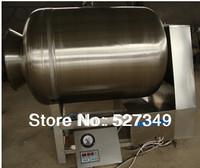 Vacuum tumbling machine for sale