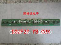 Yb06 s50fh-yd13 yb06 lj41-06755a lj92-01680a buffer board