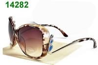 Free Shipping  Sunglasses Women Brand  Designer 2013  Summer Vintage  Fashion Sun Glasses Men with box