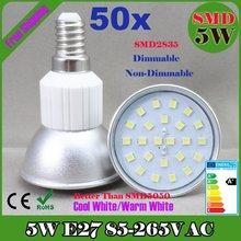 wholesale led light 24