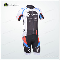 2013 Free shipping 2013 Pro Cycling Clothes Quick Dry Wholesale service for Men's Bicycle Wear Ciclismo Jersey