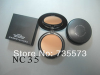 Free Shipping hot salemakeup NEW Studio fix powder plus foundation 15g (1 pcs/lot)