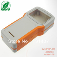 wholesale electronic Handheld Enclosure XDH03-8 made in China