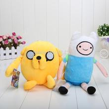 popular wholesale toys