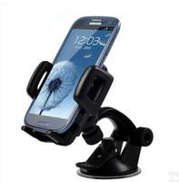 Zopo ZP810 ZP950 ZP910 ZP900 ZP500 ZP300 ZP200 ZP100 ZP980 Zopo C2 C3 phone Universal Car Windshield Mount Holder