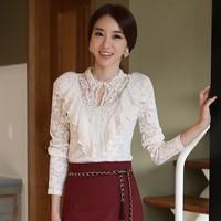 Женские брюки 2013 Winter Fashion Vintage Slim Velvet Jumpsuit Trousers Female Autumn Big Gold Velvet Jumpsuit