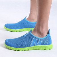 Free Shipping Cheap Sport Shoes Driving Shoes Flats Cheap Men Sneakers Brand Breathable Cheap Shoes