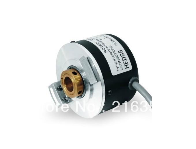 Stepper Motor Encoder Promotion Online Shopping For