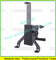 No. 06 Universal Holder 360 Degree Adjustable Window Suction Stand Vehicle dismountable Holder For Tablet PC