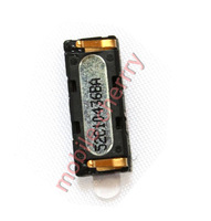New Speaker Earpiece Receiver For HTC ChaCha A810e G15 Salsa C510e HTC EVO 3D Rhyme Bliss S510B Radar C110 C110E