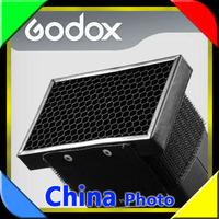 5PCS Free Shipping!!GODOX Speedlight Flash Universal Honeycomb Honey Comb Speed Grid for Flash Photography Studio