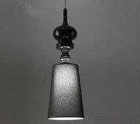 New hot sales classic single head pendant light