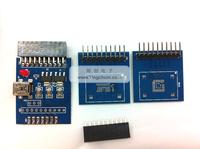 EMMC Adaptor Tool For Z3X Easy Jtag Pro