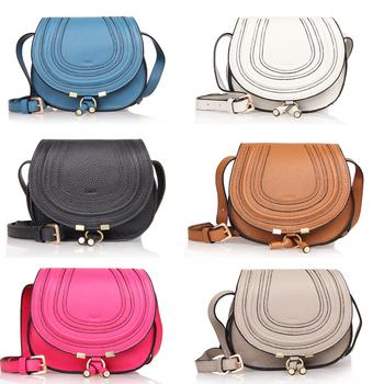 HOT NEW fashion women's bag, tote bags, mini bags, semi-circular bag CCCH-166324
