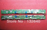 "LJ41-04214A LJ41-04215A SAMSUNG 42 ""Plasma Pingbian Article"