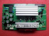 Plasma power supply board Samsung YD03 X board LJ41-04210A LJ92-01392A