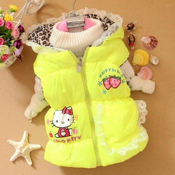 http://i00.i.aliimg.com/wsphoto/v1/1293212054_1/Retail-3colors-3-6Years-girls-Autumn-winter-waistcoat-Hello-Kitty-lace-vests-children-fleeces-leopard-coats.jpg_350x350.jpg