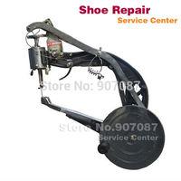 Manual Oblique head inside shoe sewing  / Mending / Repair Machine