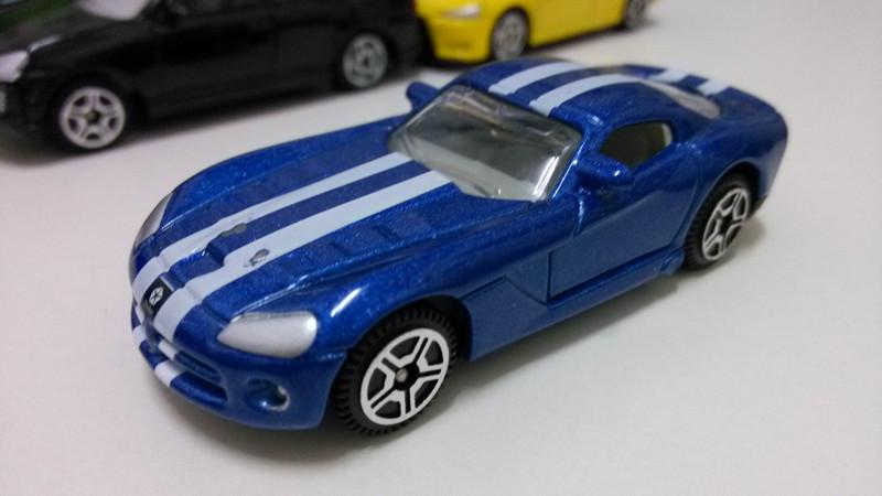 2013 Chevy Cruze Diecast   Autos Post