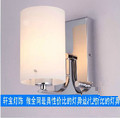 Brief modern interior lighting fixture lighting fashion chinese style wall lamp