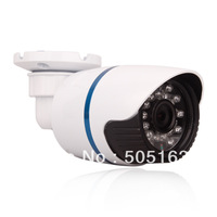 "New 1/3"" Sony EFFIO-E Color CCD 700TVL Waterproof Outdoor Day&Night Surveillance Security CCTV Camera"