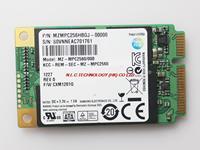free shipping wholesale MZMPC256HBGJ-00000 NEW OEM SSD DRIVE 256GB