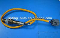 DENSO Oxygen Sensor/Lambda Sensor 22641-AA480 22641AA480 for SUBARU Forester / Impreza 2.0L