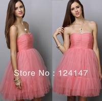 AQ Fashion autumn dress short autumn dress up evening dress   dinner dress