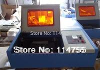 Laser Stamp Engraver machine TZJD-2024