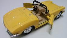 popular volkswagen classic