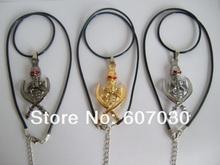 wholesale sword pendant