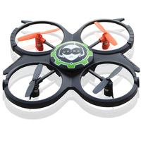 UDI Mini Quadcopter quad 2.4G 4CH UFO RTF U816 Upgrade u816a drone RC helicopter control toy Free Shipping