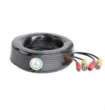 wholesale siamese cable cctv