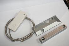 wholesale wireless door sensor
